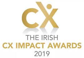 KCS CX Awards Finalists